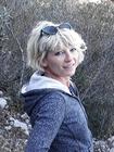 jeannehefner_20200123_143602.jpg