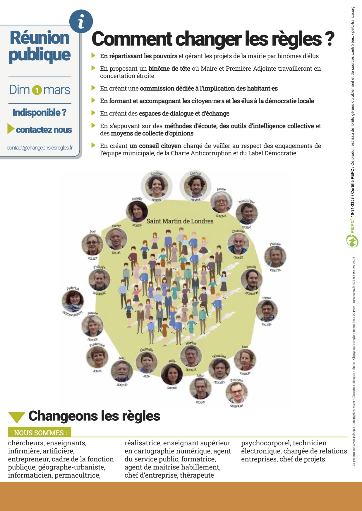 image ProgrammeChangeonslesreglespage4.jpg (0.4MB)
