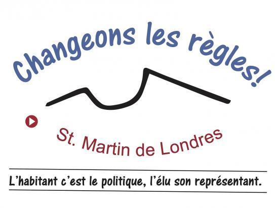 image changeonslesregles_logo.jpg (0.2MB)