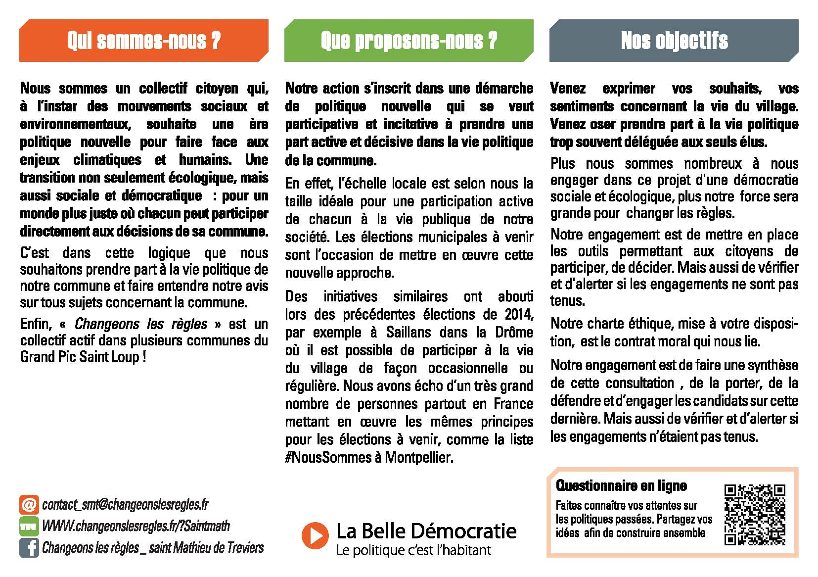 image CLR_Appel_a_candidature_A5_V3_Page_2.jpg (0.3MB)