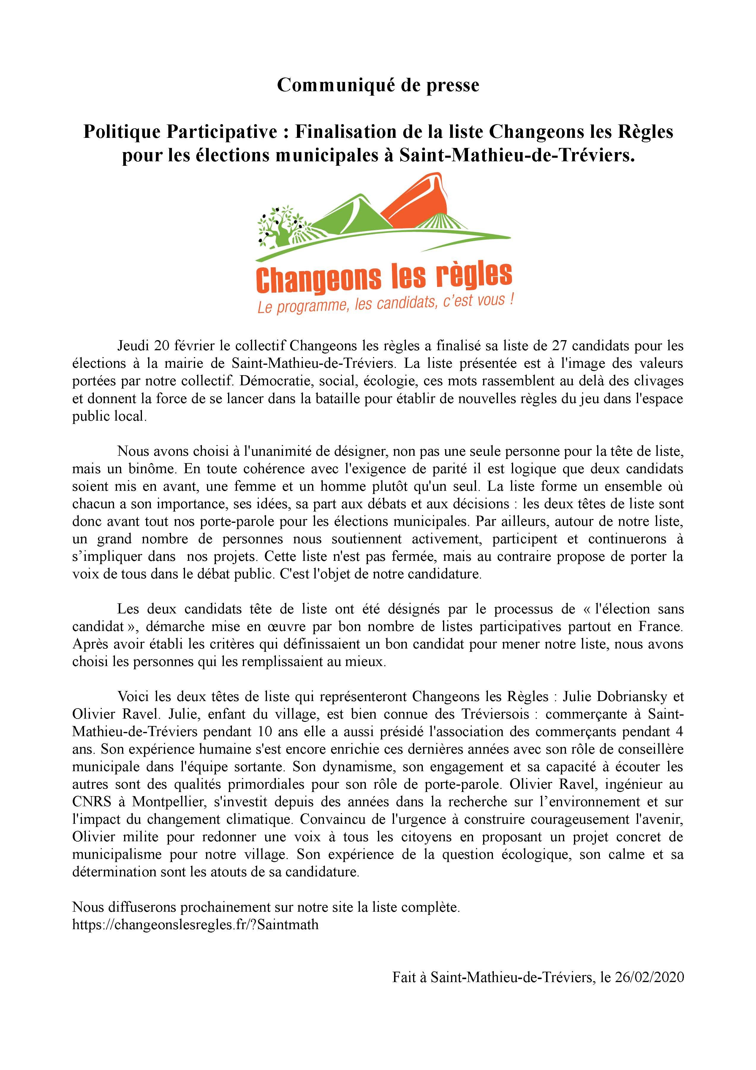 image communiqu_de_presse_26_fvrier_v24.jpg (0.7MB)