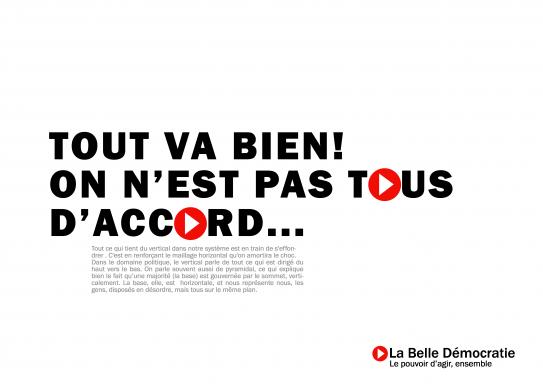image tout_va_bien.png (0.3MB)